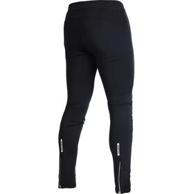 Salming Thermal Wind Tights Men Black